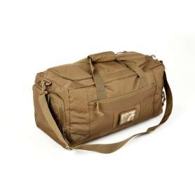 Sac de Transport Transall 45L Coyote T.O.E.®