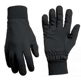 Gants Thermo Performer Niveau 3 Noir T.O.E.®