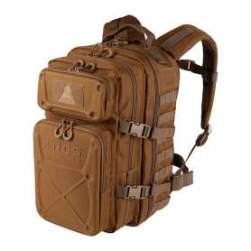 Sac à dos Baroud Box Ultimate 40L Coyote Ares