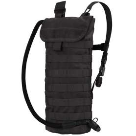 Hydratation Carrier MOLLE Noir Condor