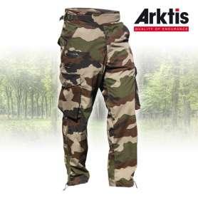 Pantalon de Combat C111_2 Cam CE Arktis