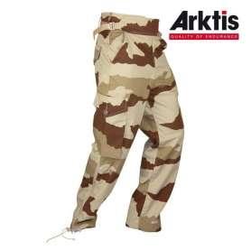 Pantalon de Combat C111_2 Daguet Arktis