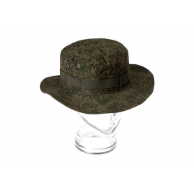 Boonie Hat Digital Flora Invader Gear