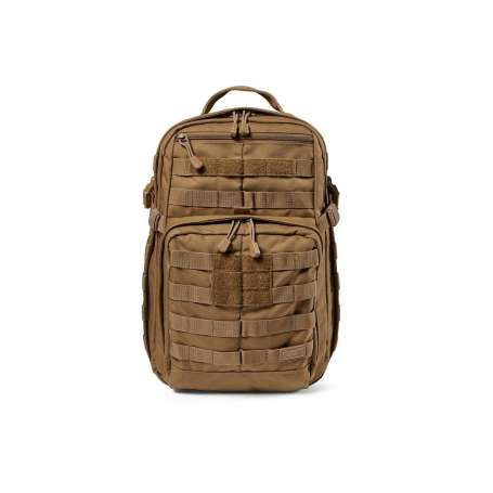 Sac Rush 12 2.0 Kangaroo 5.11 Tactical