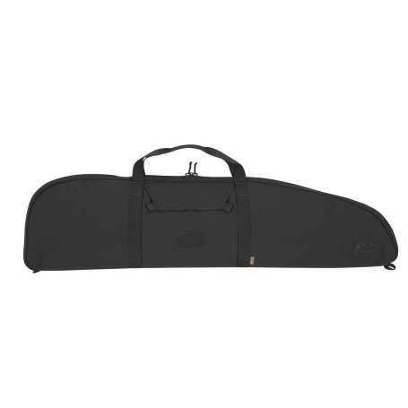 Basic Rilfe Case Noir Helikon-Tex