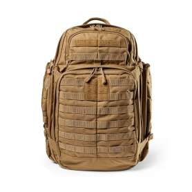 Sac Rush 72 2.0 Kangaroo 5.11 Tactical
