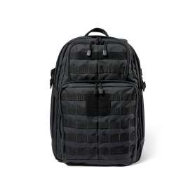 Sac Rush 24 2.0 Gris Anthracite 5.11 Tactical