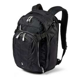 Sac COVRT 18 2.0 Noir 5.11 Tactical