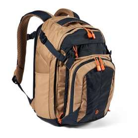 Sac COVRT 18 2.0 Coyote 5.11 Tactical