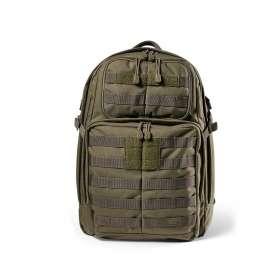 Sac Rush 24 2.0 Ranger Green 5.11 Tactical