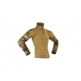 Combat Shirt UBAS Stone Desert Invader Gear