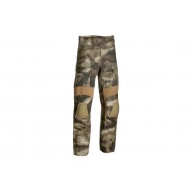 Pantalon de Combat Predator Stone Desert Invader Gear