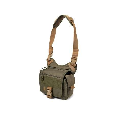 Push Pack Daily Deploy Ranger Green 5.11 Tactical