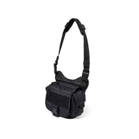 Daily Deploy Push Pack Noir 5.11 Tactical