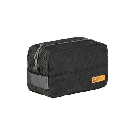 Trousse de toilette Convoy DOPP Kit Noir 5.11 Tactical
