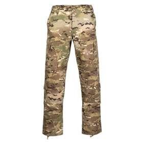 Pantalon US ACU RipStop Multitarn Mil-Tec
