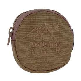 DIP Pouch Coyote Brown Tasmanian Tiger 7807-346