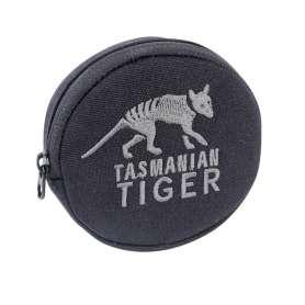 DIP Pouch Noir Tasmanian Tiger 7807-040