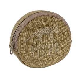 DIP Pouch Khaki Tasmanian Tiger 7807-343