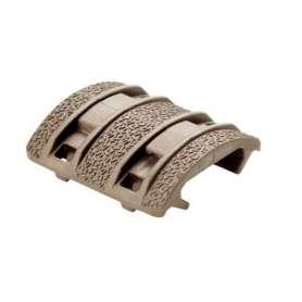 XTM® Enhanced Rail Panels FDE Magpul MAG510