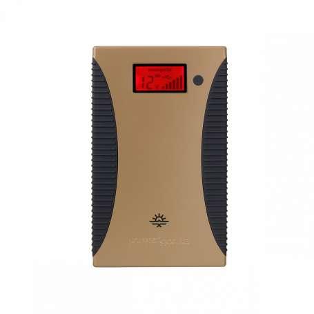 Batterie Externe Tactical PowerGorilla Coyote PowerTraveller PG002-TAC