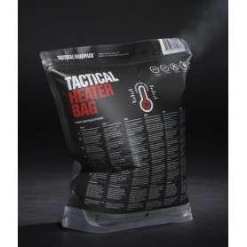 Sachet Chauffant avec 1 Élément Tactical Foodpack