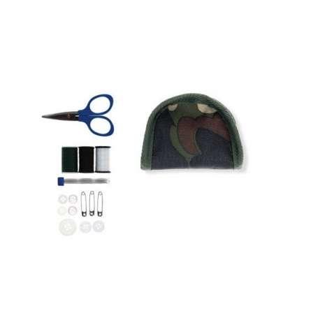 Trousse de Couture Militaire Opex TC389