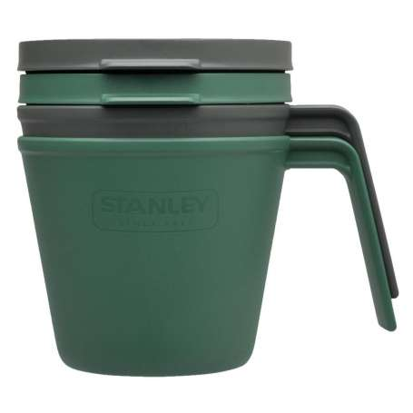 Stanley Adventure Mug eCycle Nesting 10-01615-003