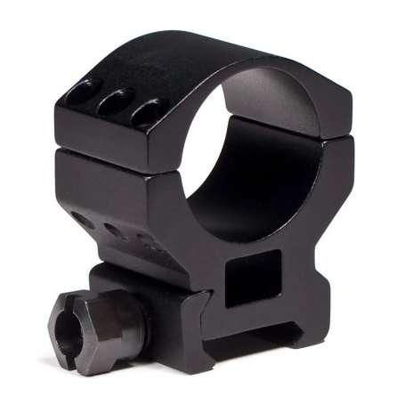 Anneau de Montage 30mm Hauteur 21.0mm Vortex