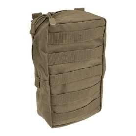 Poche 6.10 Sandstone 5.11 Tactical