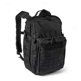 FAST-TAC 12 Noir 5.11 Tactical 511-56637-019