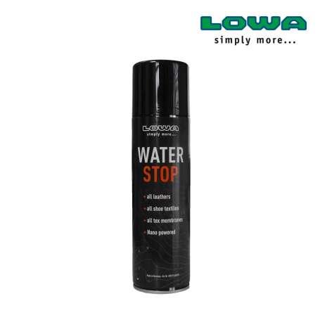 LOWA Water Stop 200 ml