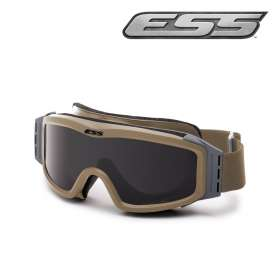 ESS Masque PROFILE NVG - Terrain Tan