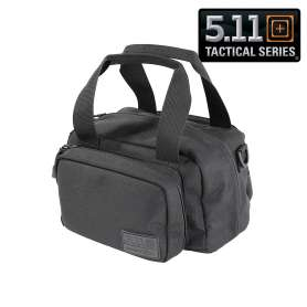 5.11 Sac pour equipement Small
