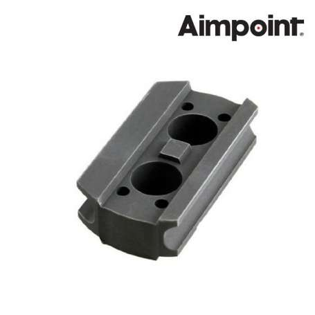 AIMPOINT Spacer 30mm MicroT1