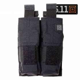 5.11 Poche Grenade Double 40mm