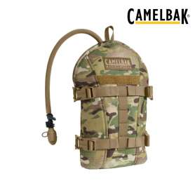 CAMELBAK ARMORBAK Court - Multicam