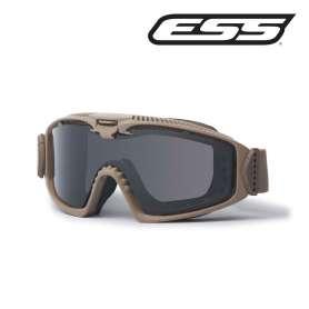 ESS - Masque Balistique INFLUX AVS Terrain Tan