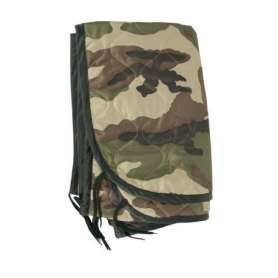 PONCHO LINER RipStop Cam CE