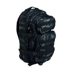Sac ASSAULT PACK I Mandra Night 20L