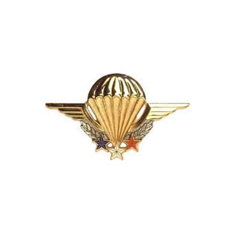 insignes-instructeur-parachutiste
