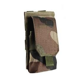 Pochette Grenade Cam CE