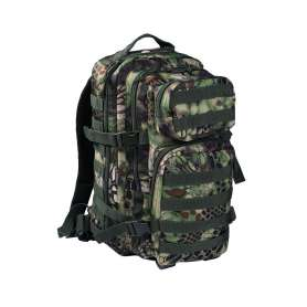 Sac ASSAULT PACK I Mandra Wood 20L