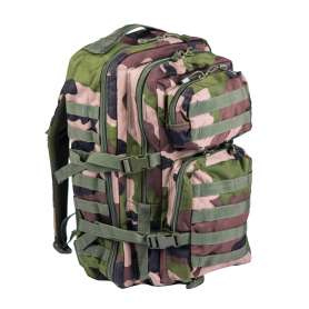 Sac ASSAULT PACK II Cam CE 36L