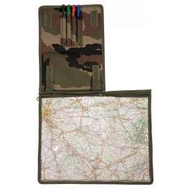 Porte-carte Cam CE