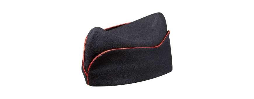 Bonnets shemagh chèche écharpe casquette bob - Mode Tactique