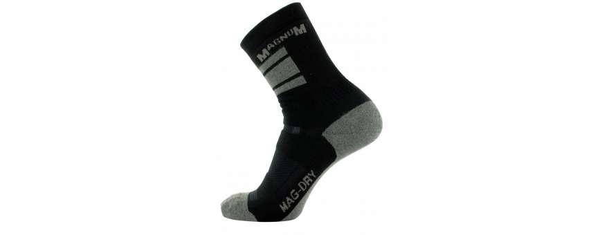 Les chaussettes spécialisées homme et femme