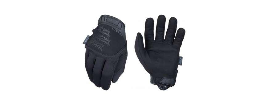 Gants de protection spécialisés anti-coupures anti-feu - Mode tactique