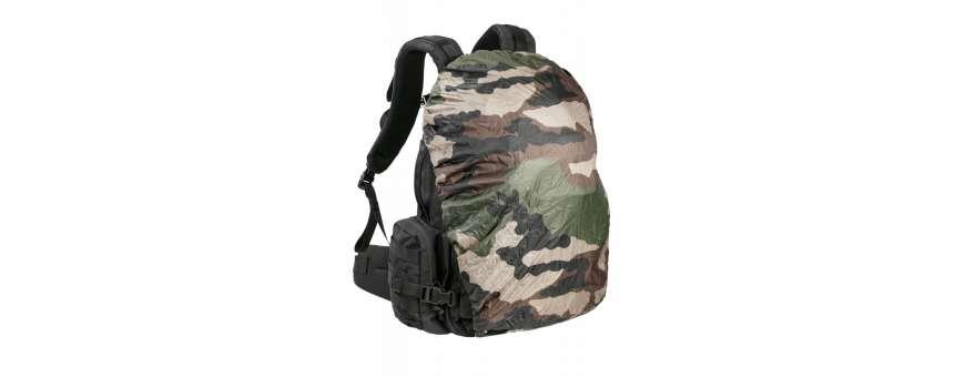 Accessoires et améliorations pour sac à dos et bagages - Mode Tactique