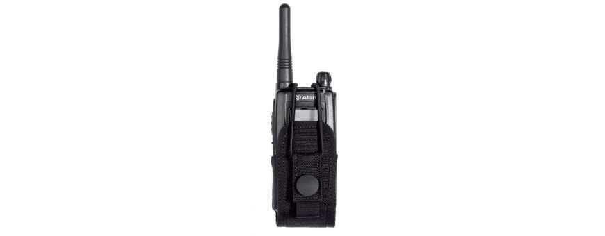 POCHES RADIO/TELEPHONE